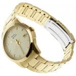Zegarek męski Pierre Ricaud bransoleta P97019.1111Q - duże 4