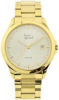zegarek Pierre Ricaud P97020.1111Q