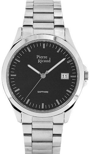 Zegarek Pierre Ricaud P97020.5114Q - duże 1