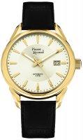 Zegarek męski Pierre Ricaud pasek P97022.1291A - duże 1