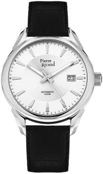 zegarek  Pierre Ricaud P97022.5293A-POWYSTAWOWY