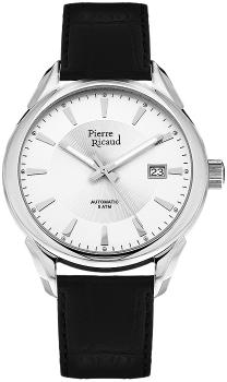 zegarek Pierre Ricaud P97022.5293A