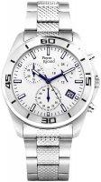 zegarek Pierre Ricaud P97023.51B3CH