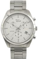 zegarek męski Pierre Ricaud P97025.4113CH