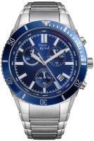 Zegarek Pierre Ricaud  P97029.5115CH