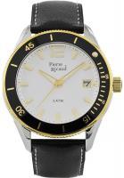 zegarek Pierre Ricaud P97030.2253Q