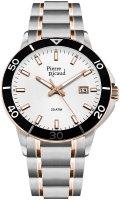 zegarek Pierre Ricaud P97200.R113Q