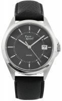 zegarek Pierre Ricaud P97202.5214Q