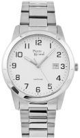 zegarek Pierre Ricaud P97203.5122Q
