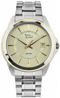 zegarek Pierre Ricaud P97204.2111Q