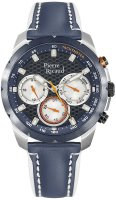 zegarek Pierre Ricaud P97210.T215QF