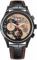 zegarek Pierre Ricaud P97211.B21GCHR