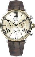 zegarek Pierre Ricaud P97212.2261QF