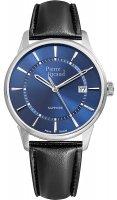 zegarek Pierre Ricaud P97214.5215Q
