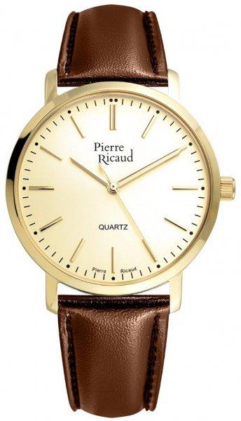 Pierre Ricaud P97215.1211Q Pasek