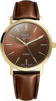 zegarek Pierre Ricaud P97215.121GQ