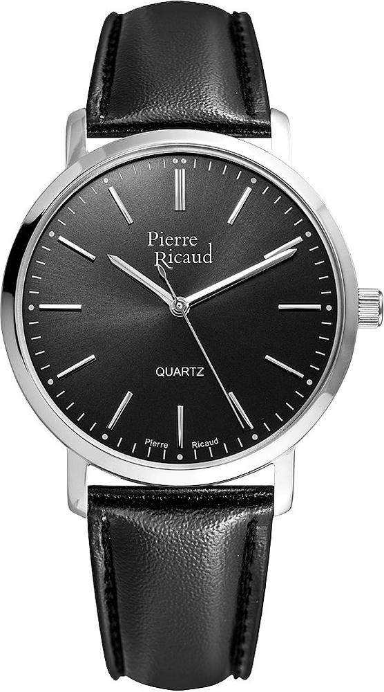 Zegarek Pierre Ricaud P97215.5214Q - duże 1