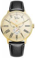 Zegarek Pierre Ricaud  P97219.1231QF