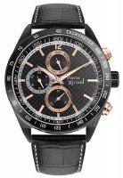 zegarek Pierre Ricaud P97224.R2R4QF