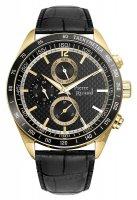 zegarek Pierre Ricaud P97224.X224QF