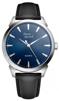 zegarek Pierre Ricaud P97228.5215Q