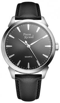 zegarek Pierre Ricaud P97228.5217Q