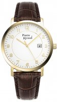 Zegarek Pierre Ricaud  P97229.1223Q