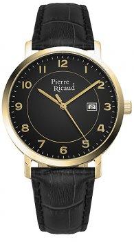 zegarek  Pierre Ricaud P97229.1224Q