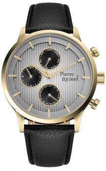 zegarek  Pierre Ricaud P97230.1217QF