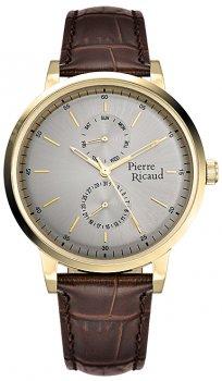 zegarek  Pierre Ricaud P97231.1217QF