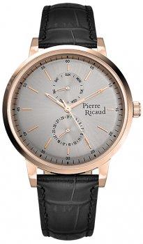 zegarek  Pierre Ricaud P97231.92R7QF