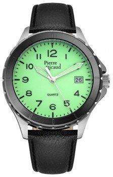 zegarek męski Pierre Ricaud P97232.Y223Q