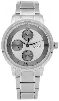 zegarek  Pierre Ricaud P97239.5163QF