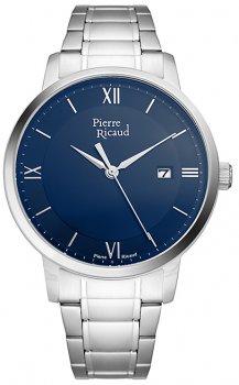 zegarek  Pierre Ricaud P97239.5165Q