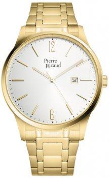 zegarek Pierre Ricaud P97241.1153Q