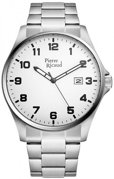 Pierre Ricaud P97243.5122Q Bransoleta