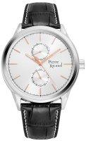 Zegarek męski Pierre Ricaud pasek P97244.52R3QF - duże 1