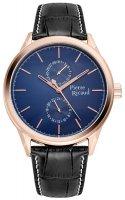 Zegarek Pierre Ricaud  P97244.92R5QF
