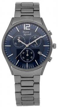 zegarek  Pierre Ricaud P97252.4155QF