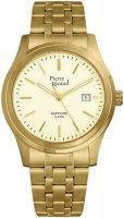 zegarek Pierre Ricaud P97301.1111Q