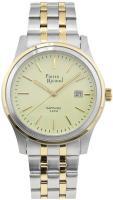 zegarek Pierre Ricaud P97301.2111Q