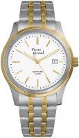 zegarek Pierre Ricaud P97301.2113Q