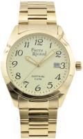 zegarek Pierre Ricaud P97302.1121Q