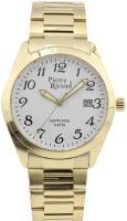 zegarek Pierre Ricaud P97302.1122Q