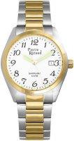 zegarek Pierre Ricaud P97302.2122Q