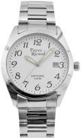 zegarek Pierre Ricaud P97302.5122Q