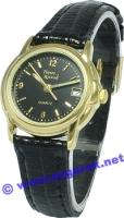 Zegarek damski Pierre Ricaud pasek P9806L.1254 - duże 1
