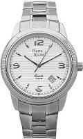 Zegarek męski Pierre Ricaud bransoleta P9878.3152 - duże 1