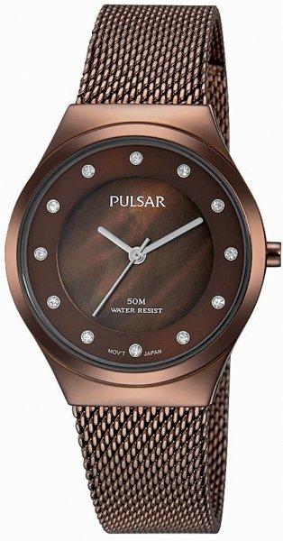 PH8135X1 - zegarek damski - duże 3