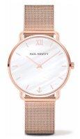 zegarek Paul Hewitt PHMRP4S